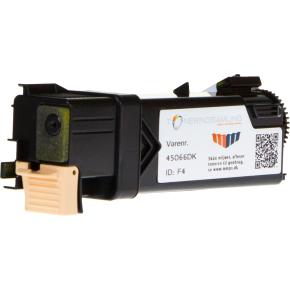 MM C13S050627 Lasertoner, Gul, 2500s