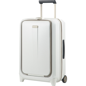 Samsonite Prodigy Upright kabinekuffert, offwhite