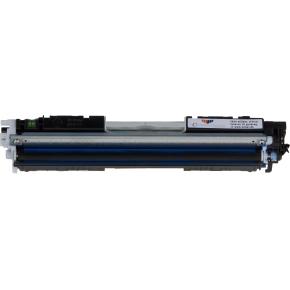 MM CF351A Lasertoner, cyan, 1000s