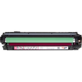 MM CE743A lasertoner, rød, 7300s