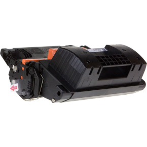 MM CE390X Lasertoner, Sort, 24000s