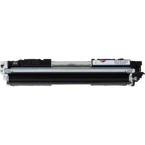 MM CE310A / 126A lasertoner, sort, 1200s