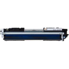 MM CE311A / 126A lasertoner, blå, 1000s
