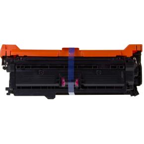 MM CE253A lasertoner, rød, 7000s