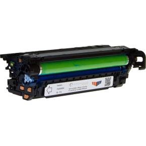 MM CE251A lasertoner, blå, 7000s