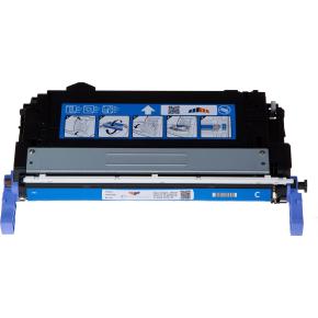 MM Q5951A lasertoner, blå, 10000s