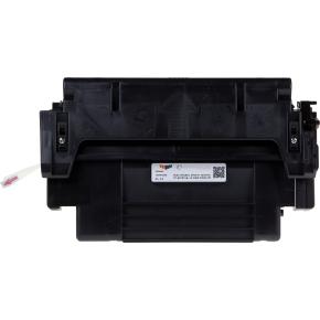 MM 92298A / EP-E lasertoner, sort, 6800s
