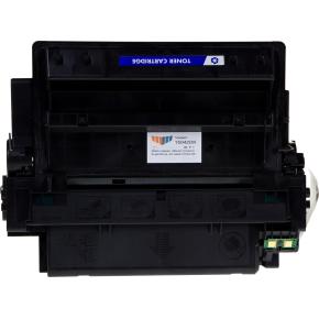 MM Q7551X lasertoner, sort, 13000s