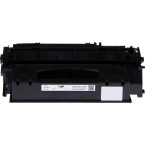 MM Q7553X / 1976B002 lasertoner, sort, 7000s