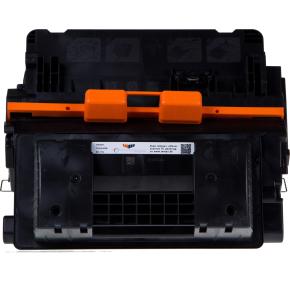 MM CC364X lasertoner, sort, 24000s