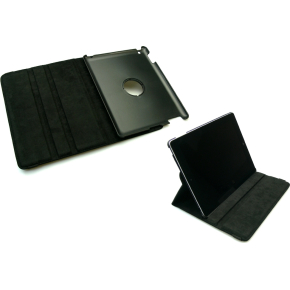 Sandberg iPad Air Rotate Cover m/standerfunktion