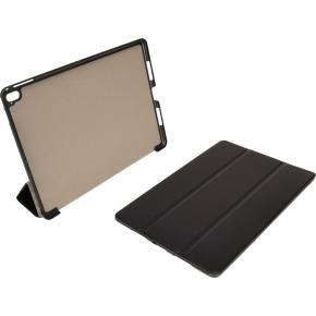 "Sandberg WrapOn Cover til iPad Pro 9.7"", sort"