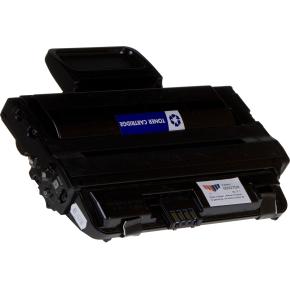 MM ML-D2850B lasertoner, sort, 5000s