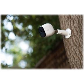 Netgear VMS4230 Arlo Pro, 2 kameraer+videoserver