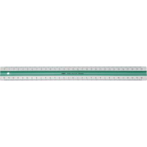 Linex S30MM superlineal, 300 x 34mm