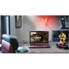 Lenovo Legion Y520-15IKBN bærbar gamer PC