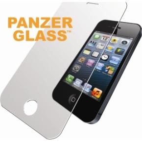 PanzerGlass skærmbeskyttelse til iPhone 5/5S/5C/SE