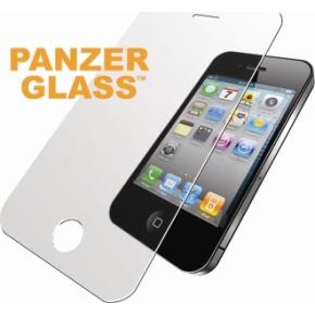 PanzerGlass skærmbeskyttelse til iPhone 4/4S