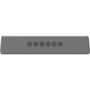 Creative MUVO 2 Bluetooth højtaler, Grå