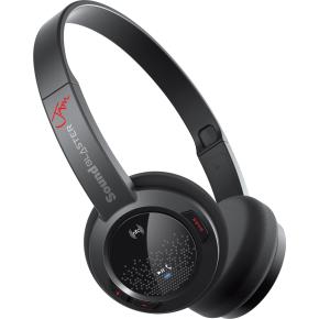 Creative Sound Blaster JAM headset