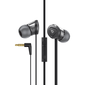 Creative MA500 In-Ear hovedtelefoner, sort