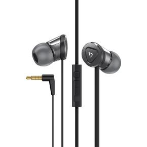 Creative MA500 In-Ear hovedtelefoner, sort