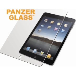 PanzerGlass skærmbeskyttelse til iPad Mini 1/2/3