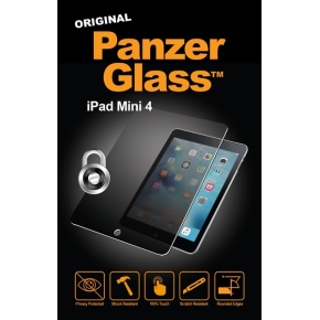 PanzerGlass privacyfilter til iPad mini 4