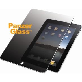 "PanzerGlass privacyfilter til iPad Pro 12.9"""