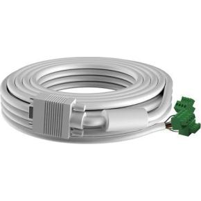 DS Pro 15m VGA kabel