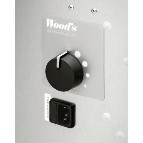 Woods ELFI-900 Luftrenser