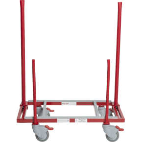 Multi Trolley transportvogn