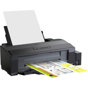 Epson EcoTank ET-14000, A3+ blækprinter