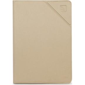Tucano iPad Pro 10.5