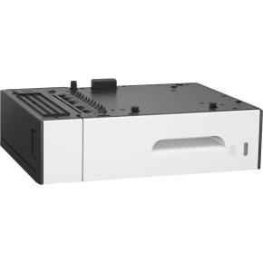HP PageWide Pro papirbakke, 500 ark