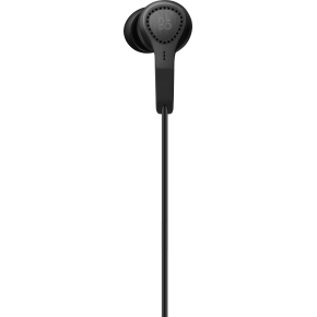 B&O Play Beoplay E4 høretelefoner, sort