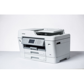 Brother MFC-J6935DW A3 All-in-one blækprinter