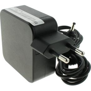 Lenovo Liteon AC Adapter, 20V, 2.25A, 45W