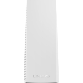 Linksys VELOP Whole Home Mesh Wi-Fi System, 1-pak