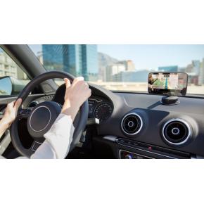 TomTom GO 6200 bilnavigation