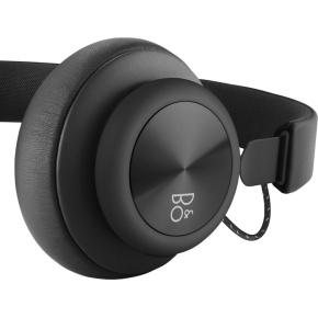 B&O Play BeoPlay H4, Black