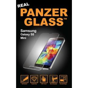 PanzerGlass beskyttelse til Samsung Galaxy S5 Mini