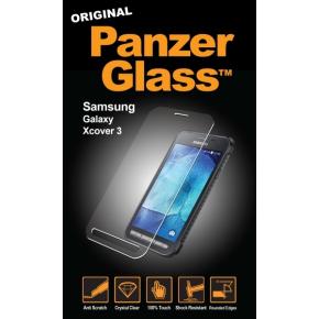 PanzerGlass Samsung Galaxy Xcover 3
