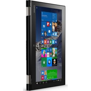 "Lenovo ThinkPad Yoga 260 12.5"" Ultrabook"