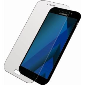PanzerGlass Samsung Galaxy A3 (2017) Clear