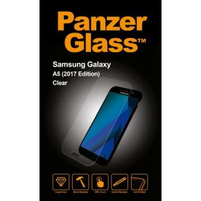 PanzerGlass Samsung Galaxy A5 (2017) Clear