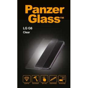 PanzerGlass LG G6