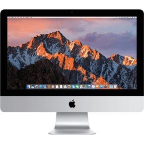 "Apple 21,5"" iMac MNDY2DK/A 4K Retina"