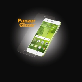 PanzerGlass Huawei P10 Clear