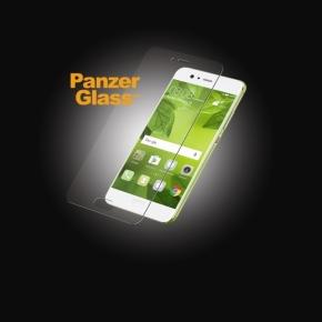 PanzerGlass Huawei P10+ Clear